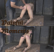 LOLICOON: Painful Moments Download