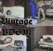LOLICOON: Vintage BDSM Download
