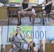 LOLICOON: BIZARRE SCHOOL Download