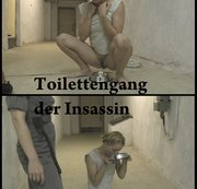 LOLICOON: Toilettengang der Insassin Download