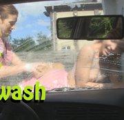 LOLICOON: PVC Carwash Download