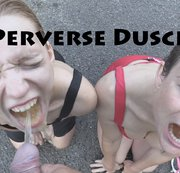 LOLICOON: Perverse Dusche Download