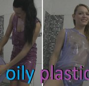 LOLICOON: oily plastic Download