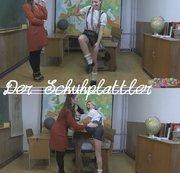 LOLICOON: Der Schuhplattler Download