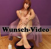 Wunsch Video