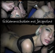 GB-CHIEF: Schlammschieben mit Jacqueline Download