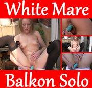 Balkon Solo
