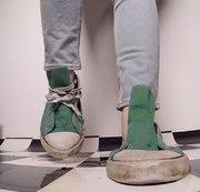 FREAKART: ob meine Schuhe kaputt sind? Download