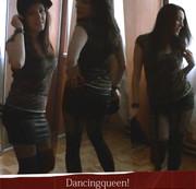 Dancingqueen!