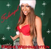 Verfickte Weihnachten 2013