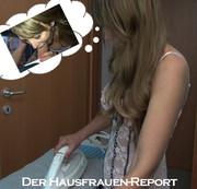 Der Hausfrauen-Report
