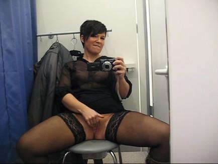 smhamburg erotischer porno