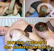 Physio-Therapie der anderen Art� (AO)