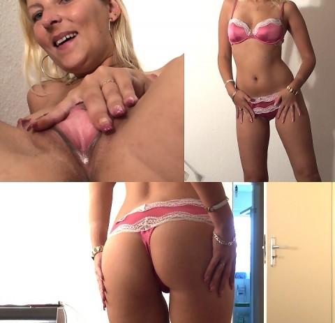 IMBA! Heftigster+längster Orgasmus meines Lebens!