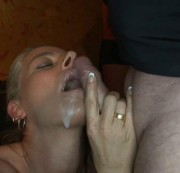 LUDER-INSPEKTOR: doppelschlampen Blowjob Download