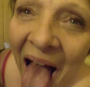 LUDER-INSPEKTOR: OMA´s perverse medizin Download