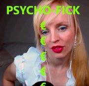 Psycho-Fick