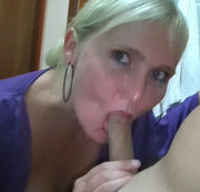 Party Fick - Privatvideo