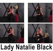 Kameradomina Natalie