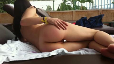 omeegle sex erding therme sex