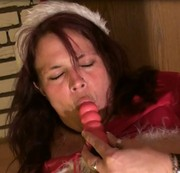 Weihnachten rückt immer näher....