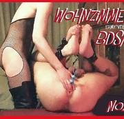Wohnzimmer BDSM No2