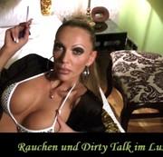 Rauchen und Dirty Talk im Luxushotel