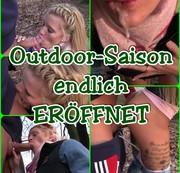 Outdoor-Saison ER�FFNET