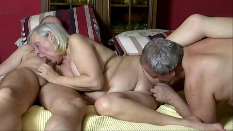 flotter dreier erfahrungen privat sex date